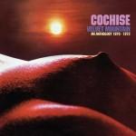 cochise velvet mountain.jpg