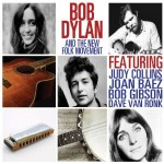 bob dylan and the new folk movement.jpg
