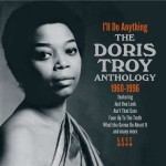 doris troy.jpg