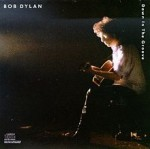 220px-Bob_Dylan_-_Down_in_the_Groove.jpg