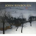 john renbourn palermo snow.jpg