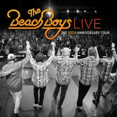 beach boys live 50th.jpg