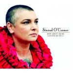 sinead o'connor.jpg cover 2.jpg