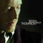 teddy thompson bella.jpg