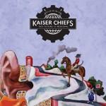 kaiser chiefs the future.jpg
