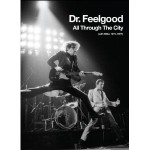 dr.feelgood all through the city.jpg