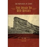 mumford and sons the road to red rocks.jpg