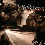 shelby lynne revelation road.jpg