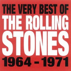 rolling stones the very best.jpg
