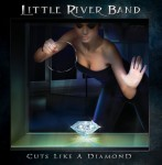 little river diamond cuts like.jpg