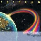 rainbow down to earth deluxe.jpg