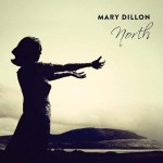 mary dillon north.jpg