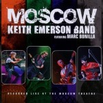 keith emerson band moscow.jpg