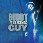 buddy guy live at legends.jpg