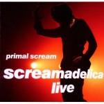 primal scream screamadelica live.jpg