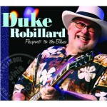 duke robillard passport to the blues.jpg