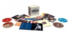 paul simon conplete albums collection 15 cd.jpg