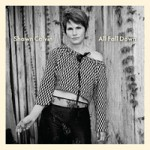 shawn-colvin-all-fall-down-200.jpg