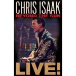 chris isaak beyond the sun live dvd.jpg