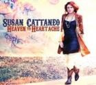 susan cattaneo heaven to heartache.jpg