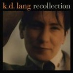 kd lang recollection.jpg