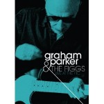 graham parker live at the ftc.jpg