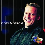 cory morrow live billy bob texas.jpg
