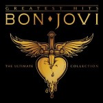 bon jovi greatest hits.jpg