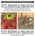 pete brown piblokto.jpg