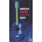 chris rea santo spirito blues.jpg