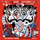 band of heathens live 2.jpg