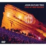 john butler trio live.jpg