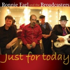 ronnie earl just fo today.jpg