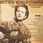 lowlands-better-world-coming-20120722182537.jpg