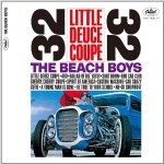 beach boys little deuce coup.jpg
