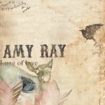 amy ray lung of love.jpg