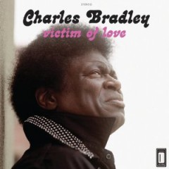 charles bradley victim of love.jpg