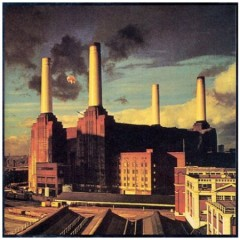 pink floyd animals.jpg