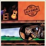 JJ_Cale-Okie_(album_cover).jpg