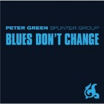 peter green blues don't change.jpg