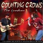 counting crows lowdown.jpg