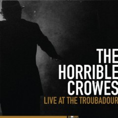 the horrible crowes live.jpg