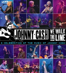 120628_wewalktheline_cover.jpg