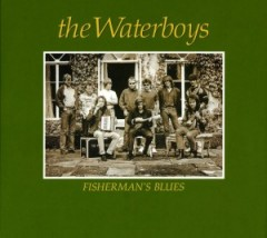 waterboys fisherman's blues.jpg