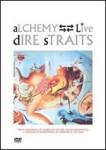 dire straits alchemy live.jpg