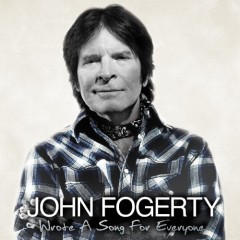 john fogerty wrote a song.jpg