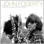 john fogerty wrote a song.jpg