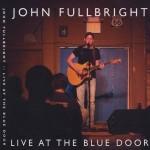john fullbright1.jpg
