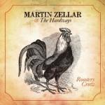 martin zellar roosters crow.jpg