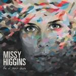 missy higgins.jpg